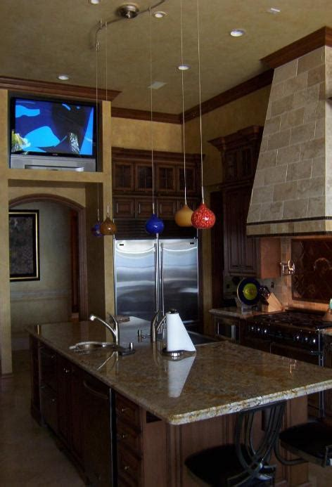 interior designer boca raton palm interior designers boca raton decorators
