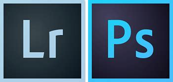adobe extends creative cloud photoshop and lightroom