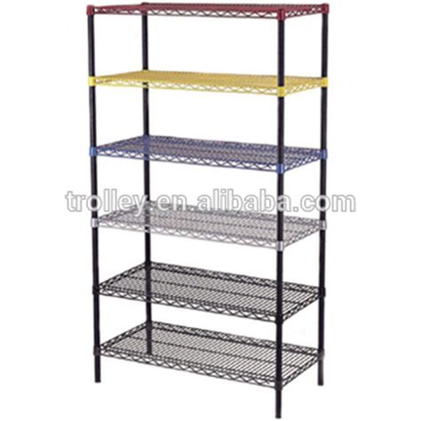cheap price wholesale stainless steel wire shelf buy