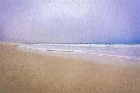 wallpaper painting beach sky mood water ocean sea view paint nikon rhodeisland
