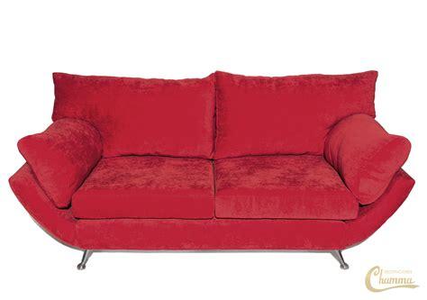 sillones sofa sillones y tapicer 237 a decoraciones chamma
