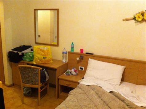 soggiorno carabinieri merano entrata dell albergo picture of residence europa