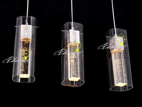 pendant lights bar 3 led bar pendant light contemporary pendant
