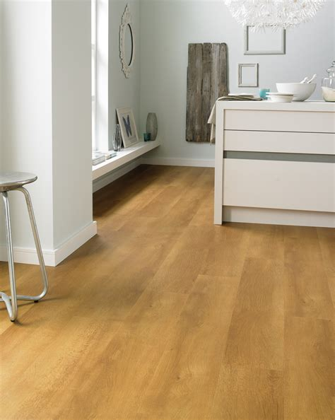 Karndean Flooring Nz by Karndean Geo Interiors