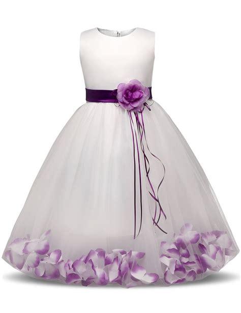 vestito da fiore carnevale oltre 25 fantastiche idee su costume da fiore su