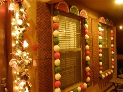 gingerbread house christmas lights decorate my house like a gingerbread house google search