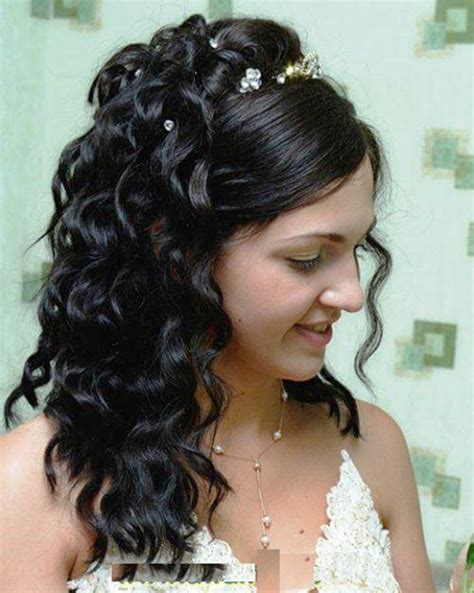 long hair style in pakistan pakistani hairstyles fashion 2017 for girls