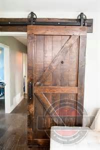 Barn Yard Doors Sliding Barn Doors Rebarn Toronto Sliding Barn Doors Hardware Mantels Salvage Lumber
