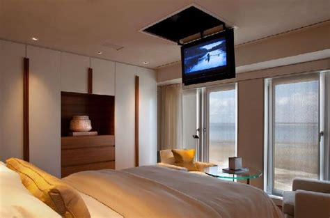 bedroom  tv design ideas bedroom tv unit designs tv