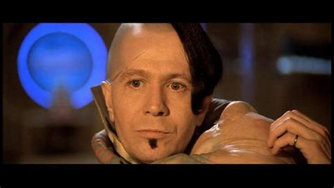 Fifth Element Meme - gary oldman images the fifth element hd wallpaper and