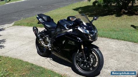 2010 Suzuki Gsxr 1000 Specs Suzuki Gsxr 1000 For Sale In Australia