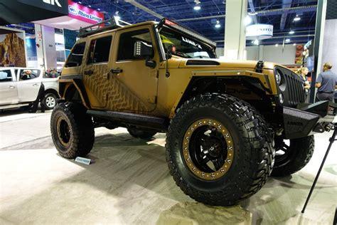 Line X Jeep 3d Line X 2015 Jk Unlimited Rubicon Quot Vision Jeep Quot