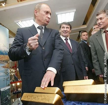 """gold bullion is """"100% guarantee from legal & political risks"""""""