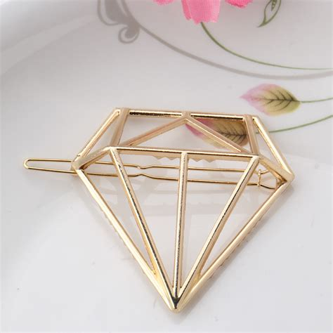 Decorative Bobby Pins by Get Cheap Decorative Bobby Pins Aliexpress