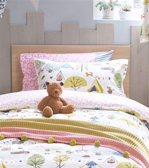 Bedding Bed Sets And Bed Linen John Lewis Lewis Childrens Bedding Sets