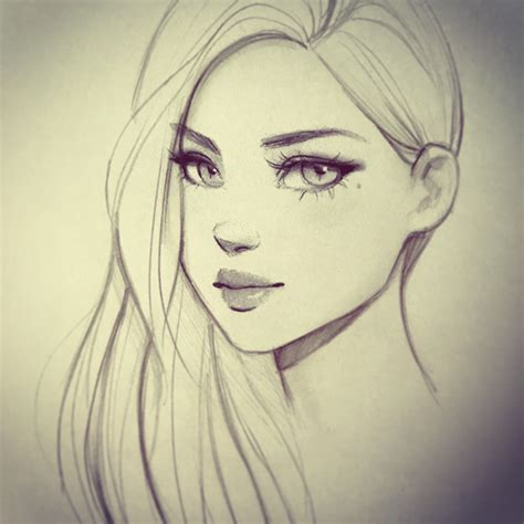 drawing faces character drawing class by gabbyd70 on deviantart