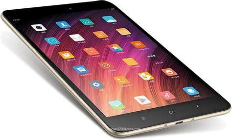 Tablet Xiaomi Mipad 64gb xiaomi mi pad 3 mipad 3 64gb 7 9 s end 6 10 2017 3 15 pm