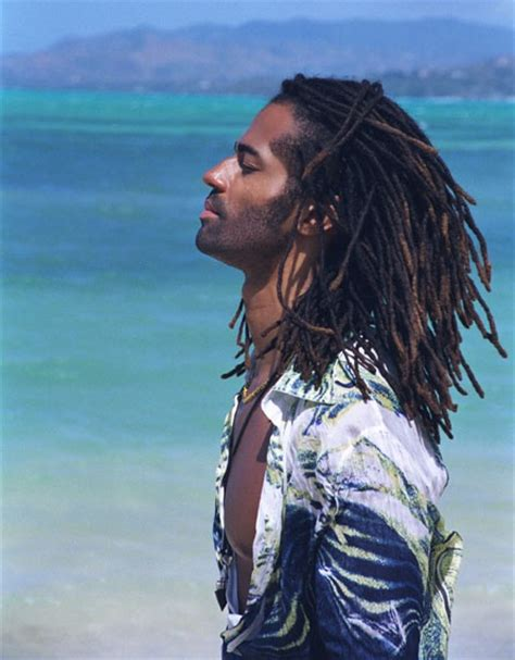 Neo Albatross By Eric Summer 176 best with dreads images on dreadlocks