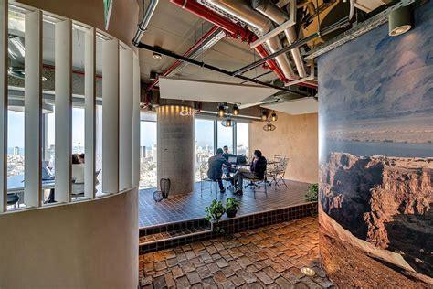 google tel aviv google s office rooms in tel aviv mr goodlife your