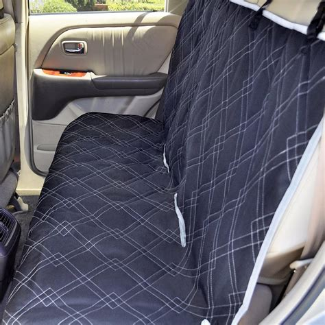 slipcovers for car seats car seat protectors guide