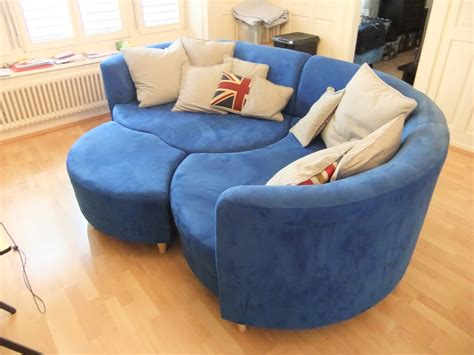 quality living room furniture brands quality living room furniture brands modern house