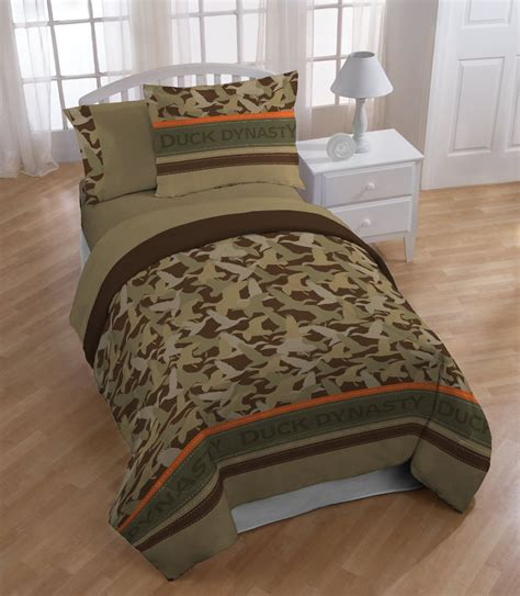 camo bedroom ideas hunting camo bedroom decor office and bedroom