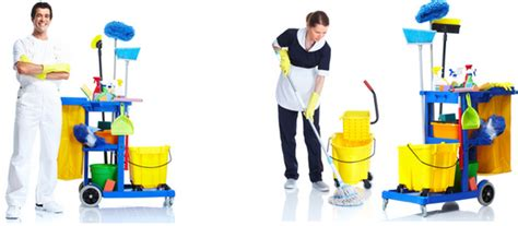 when does cleaning start start a house cleaning business