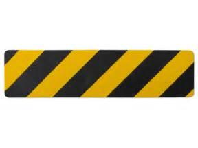 teppich gelb schwarz b 252 ro wohnen und betrieb gummimatten biz