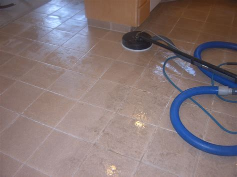 best way to remove bathroom tiles how to remove sealer from ceramic tile floors gurus floor