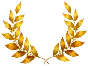 laurel leaves png clipart image gallery yopriceville
