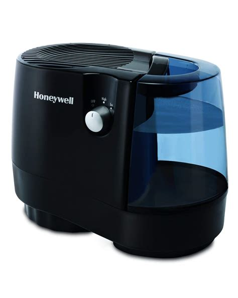 honeywell cool mist humidifier discussion