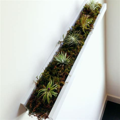 wall planters ikea ikea planter hacks the garden glove