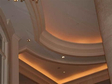 Lighting For Sloped Ceiling Lighting For Sloped Ceiling Photos