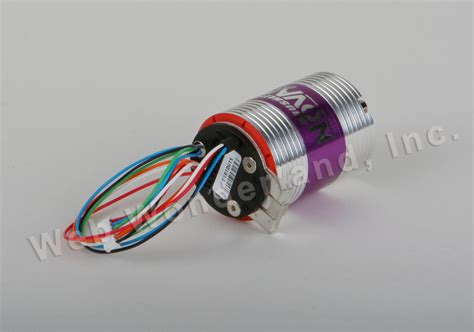 Mofa C Ring Road Timings by New Ss13 5 Pro Stock Brushless Motor R C Tech Forums