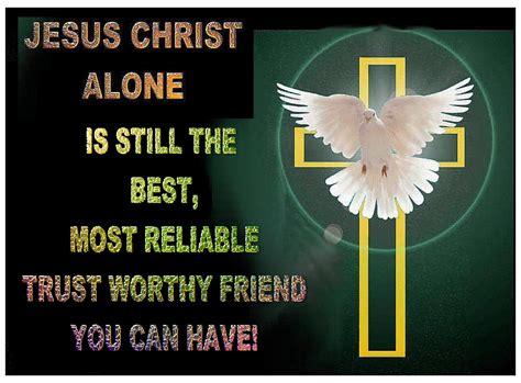 inspirational christian posters  jesus