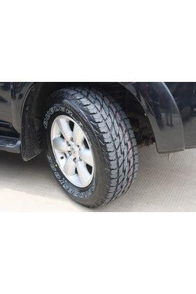 dueler 697 on jeep wrangler.html   autos post
