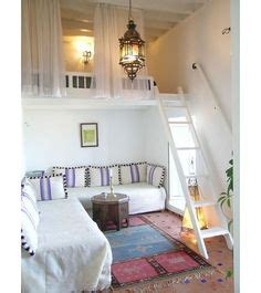 two story bedroom bedroom decor ideas on pinterest bedroom decorating