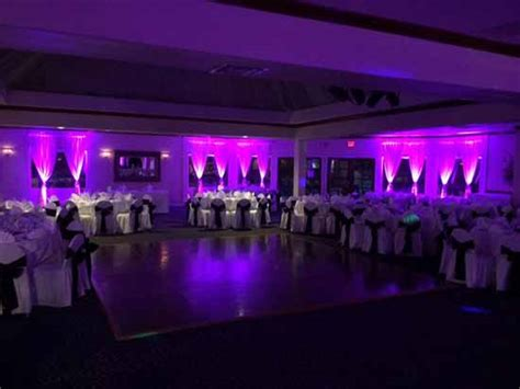 table and chair rentals manteca ca california up lighting rental