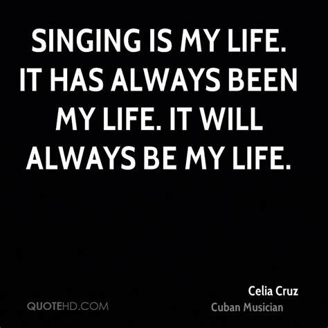 be my quotes celia quotes quotehd
