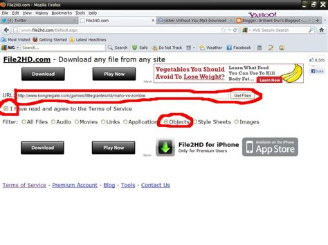 cara membuat html offline tkj class cara membuat game online menjadi offline