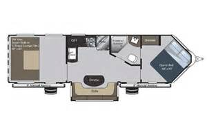 Keystone Raptor Floor Plans keystone raptor toy hauler chilhowee rv center greater