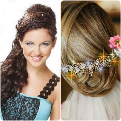new hairstyle 2017 for women