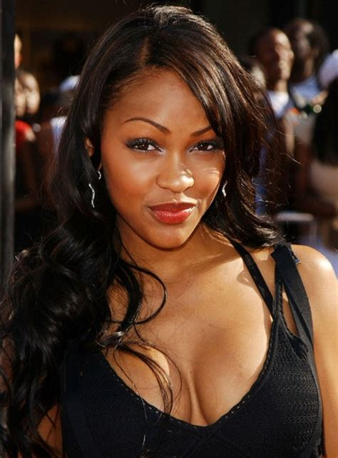 pictures of meagan good hair 2014 meagan good hairstyles and haircuts 4 short hairstyle 2013