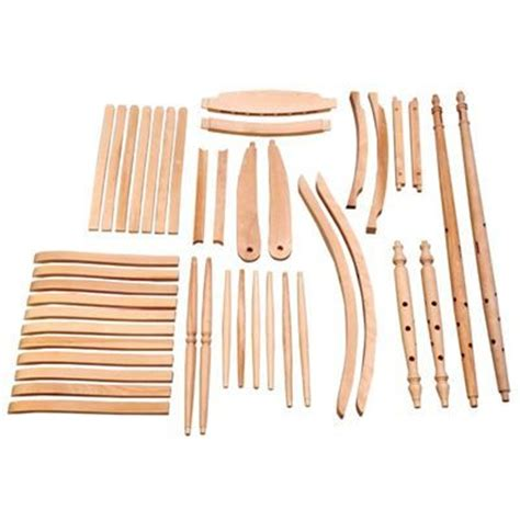 rocking chair kit 17 best images about woodwork plan on shooting