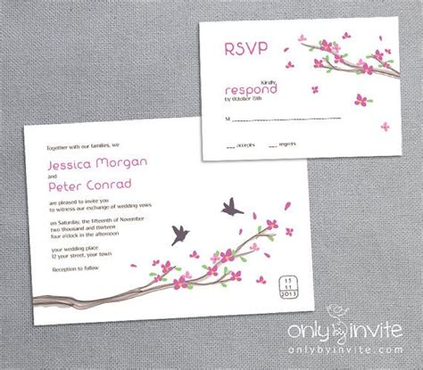 N 2 Cheap Wedding Invitations by 32 Best My Doodles Images On Doodle Doodles