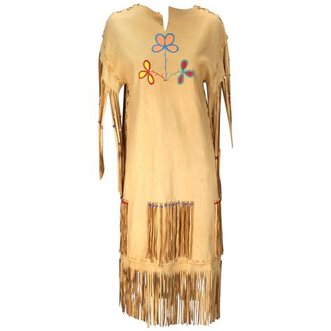 american indian for sale american clothing for sale search engine at search