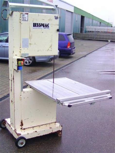 rolltor für carport lissmac mauerstein bands 195 164 ge mbs 502 bauunternehmen
