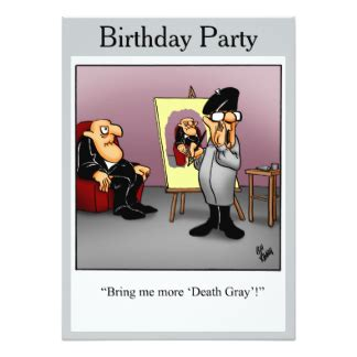 Whos Turning 50 In 2008 by Look Whos Turning 50 Gifts On Zazzle