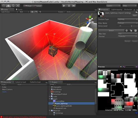 unity tutorial light probe light probes questions feedback page 2 unity community