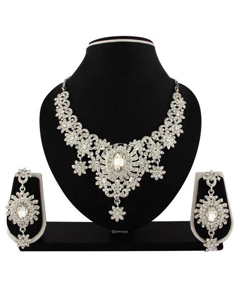 Orlin Set atasi international orlin necklace set buy atasi
